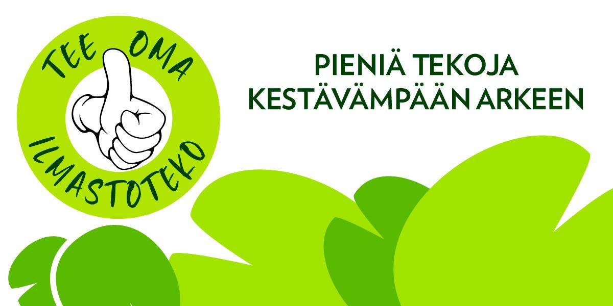 Pienia_tekoja_banneri