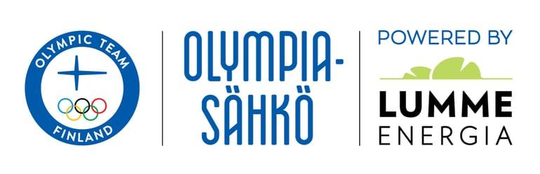 Lumme_Olympiasahko