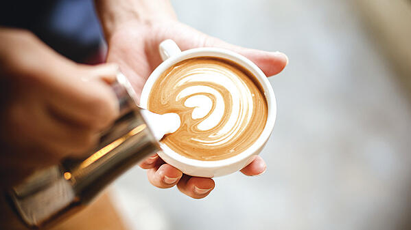 Kahvi_cappucino