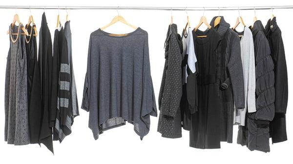 Valkaisuaine Vaatteille