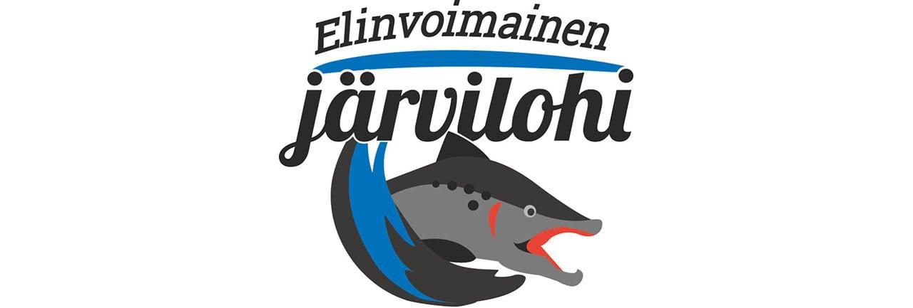 elinvoimainen-jarvilohi-logo